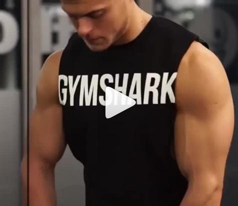 Biceps Workout 29